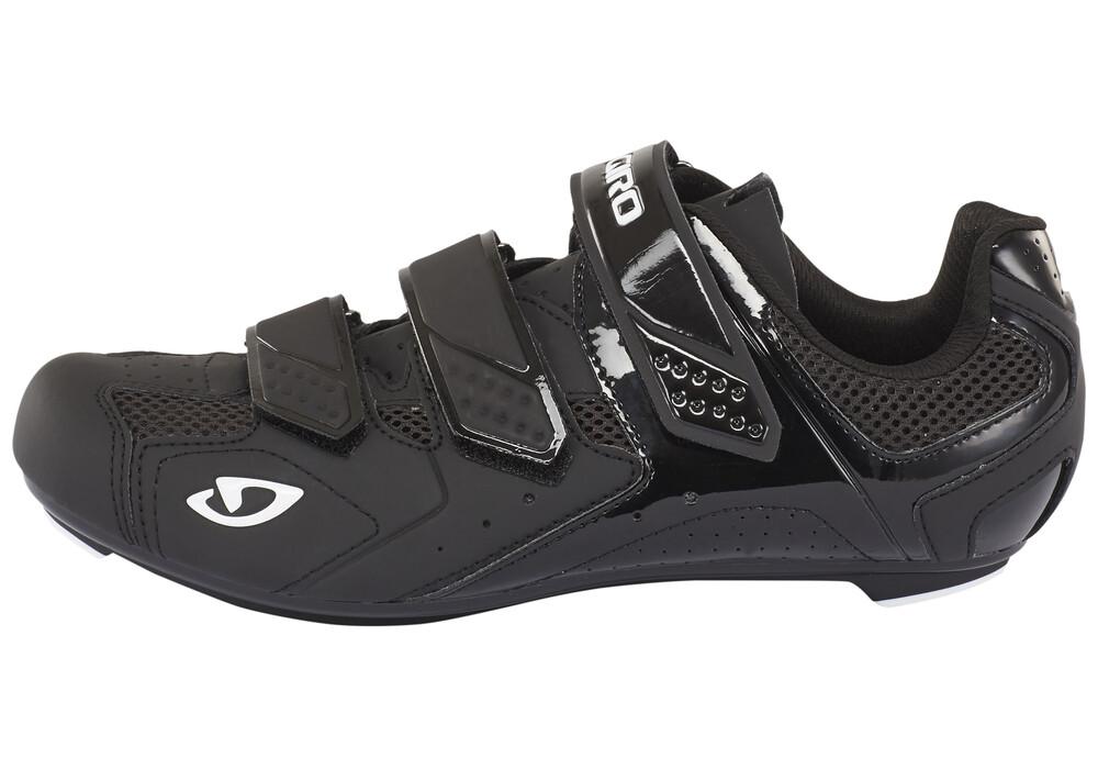 Giro Treble Ii Men S Cycling Shoes